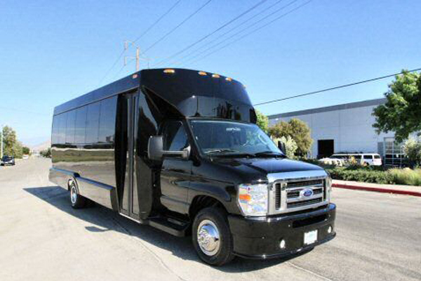 20-passenger-party-bus-pittsburgh