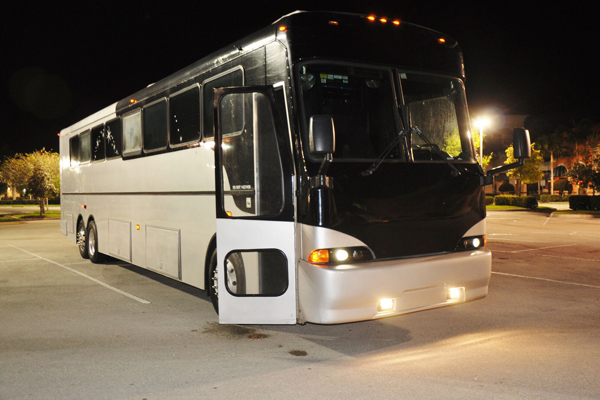 40-passenger-party-bus-pittsburgh