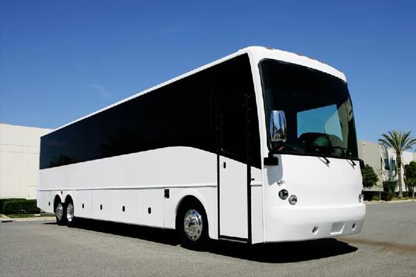 50-passenger-charter-bus-rental-pittsburgh