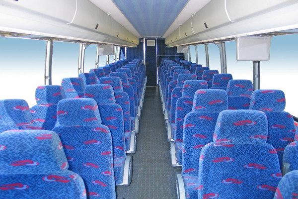 50-person-charter-bus-rental-pittsburgh