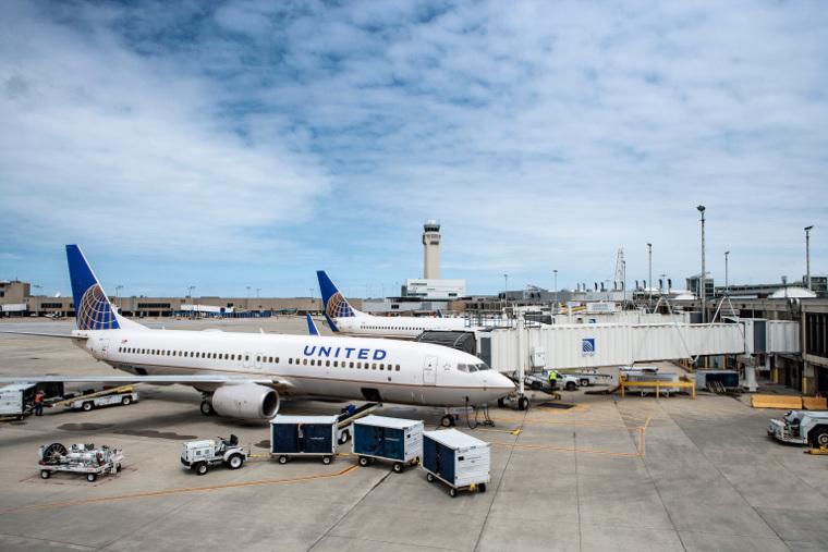 Airport Transportation Pittsburgh