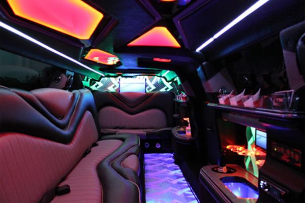 chrysler-300-limo-rental-pittsburgh