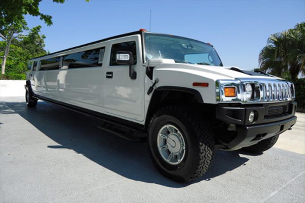 hummer-pittsburgh-limo-rental