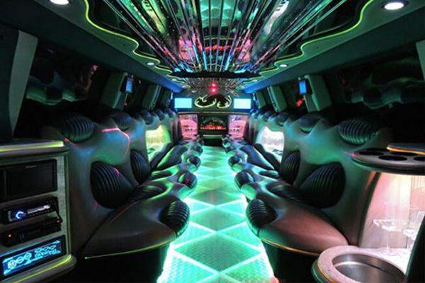 hummer-limo-rental-pittsburgh