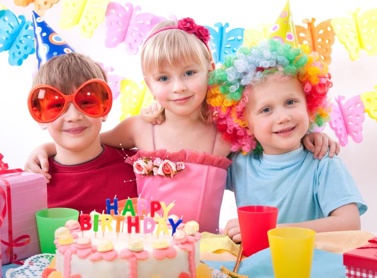 Kids Party Bus Rental Pittsburgh