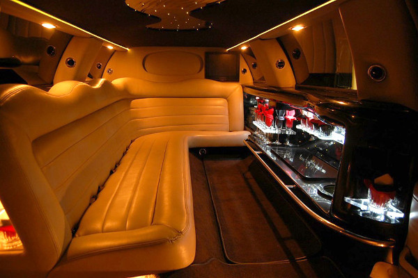 lincoln-limo-service-pittsburgh